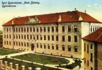 Historická pohľadnica mesta