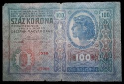 Prvé platidlo Československej republiky